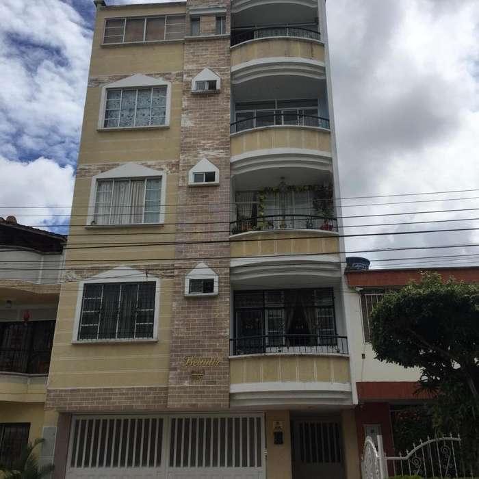 VENDO <strong>apartamento</strong> BUCARAMANGA PROVENZA EDF BELMAR