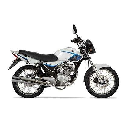 MOTOMEL 150 S2 BASE EN CUOTAS MOTOVEGA