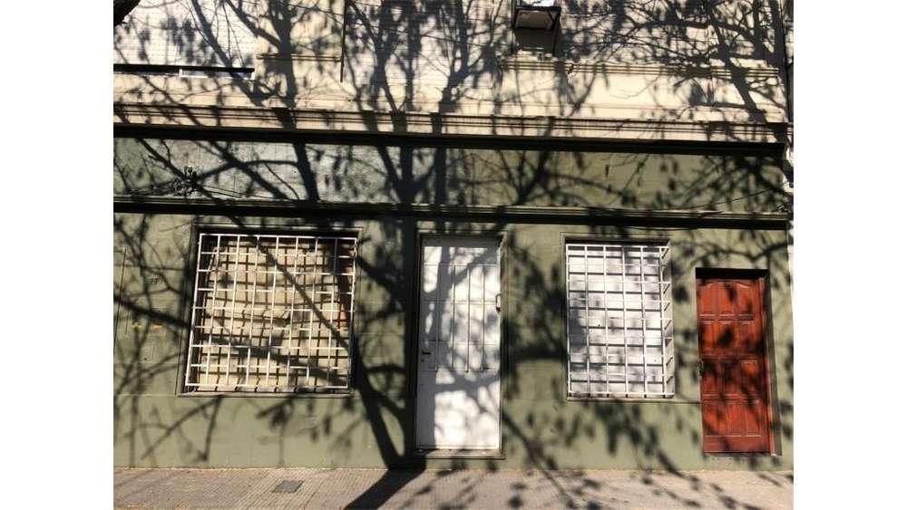 San Lorenzo 2700 - 10.000 - Local Alquiler