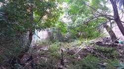 Terreno en venta en Dock Sur