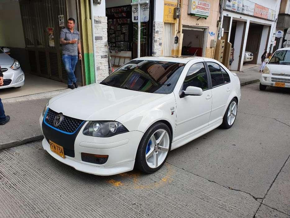 Volkswagen Jetta 2009 - 79000 km