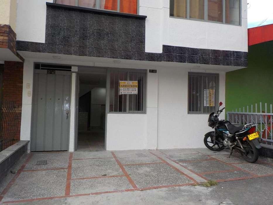 <strong>apartamento</strong> Arriendo Providencia Armenia - wasi_1111642