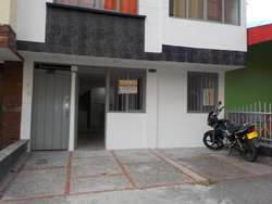 Apartamento Arriendo Providencia  Armenia - wasi_1111642