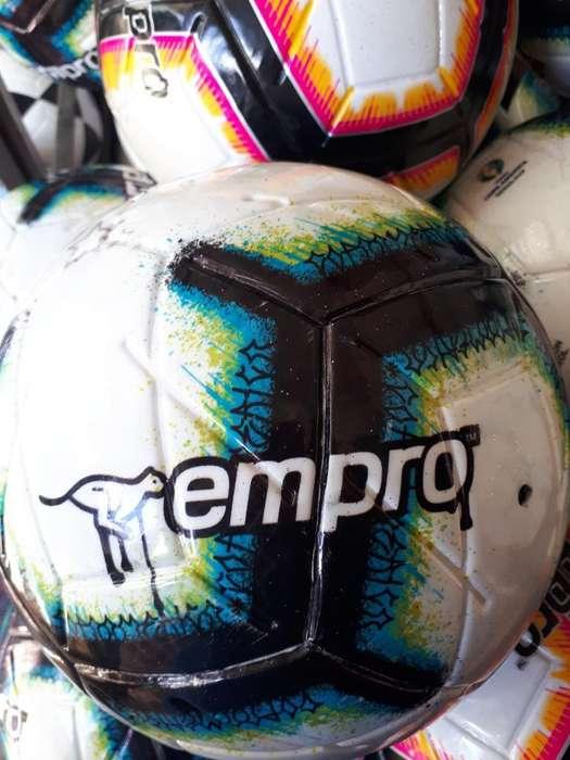 Balones Empro