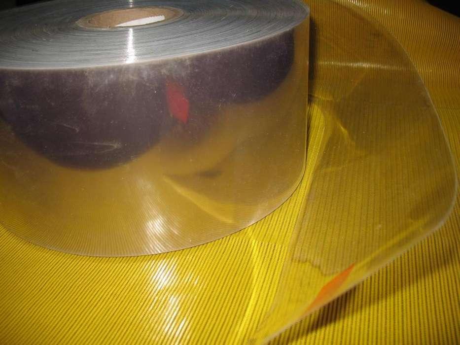 LAMINAL TERMOFORMABLEDE 225 MICRONES ABCHO 14 CM