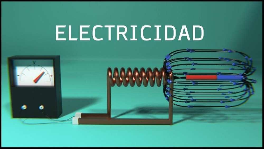 ELECTRICISTA EN CUSCO 992190463 Y 918073411