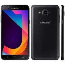 Samsung Galaxy J7 Neo 16gb 2gb 13mpx 3000mAh