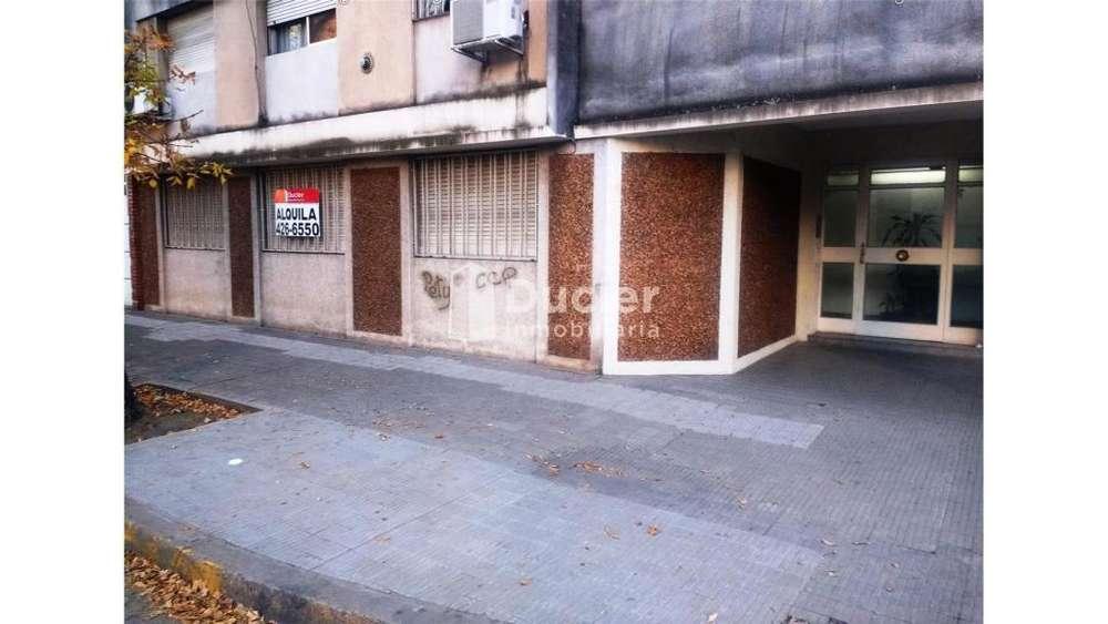 Laprida 2100 00 - 14.600 - Departamento Alquiler