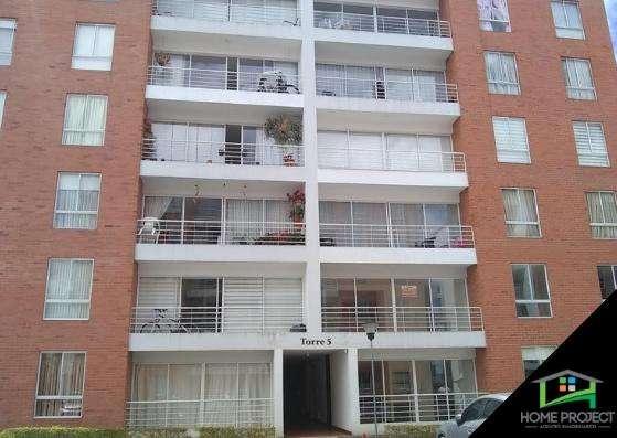 ARRIENDO <strong>apartamento</strong> EN CONDOMINIO LA RIVERA, CAMPO BELLO