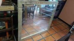 Espejos Rusticos Disponibles!!!!