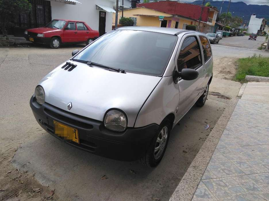 <strong>renault</strong> Twingo 2010 - 102100 km