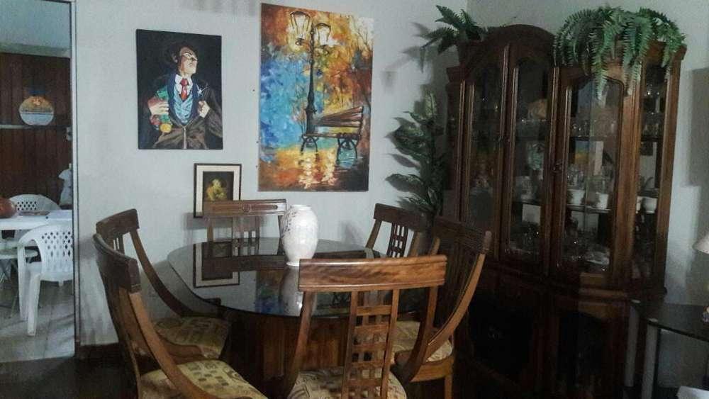 Vitrinas de comedores: Casa - Muebles - Jardín en venta en Perú ...