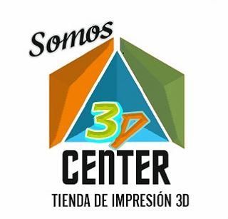 3D CURSO TALLER IMPRESION 3D IMPRESION 3D APRENDER IMPRESION 3D