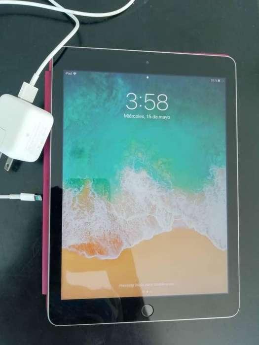 iPad 6th Generación 32gb Wifi 2018