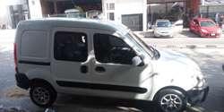 Renault Kangoo Oportunidad Permuto
