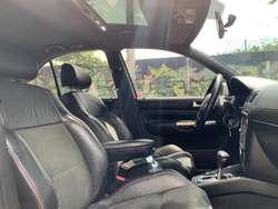 Jetta Gli Turbo Mod 2012 Stock Hermoso