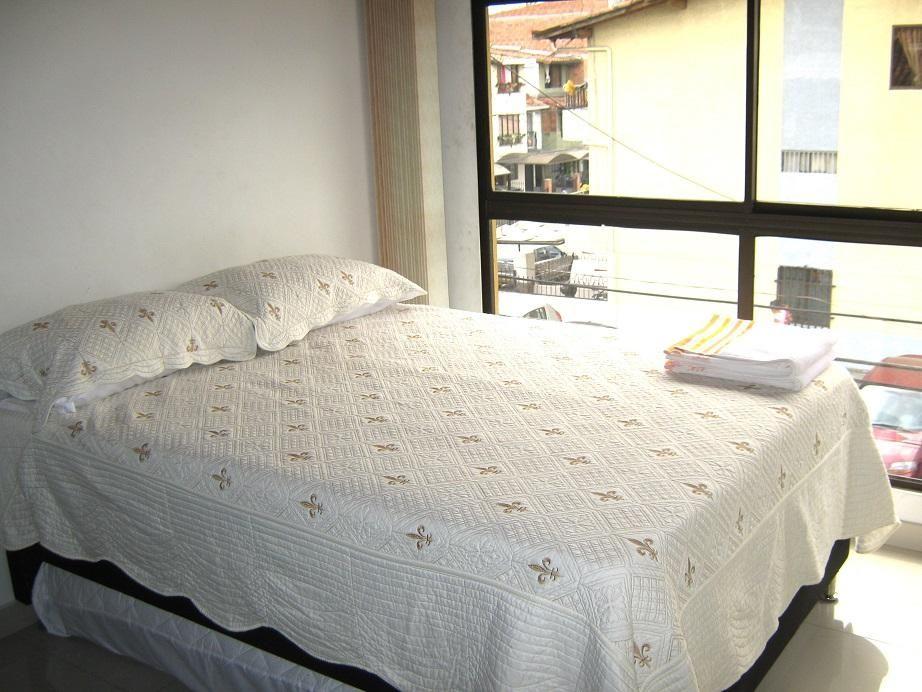 Hermoso Apartamento Amoblado Por Dias Al Sur De Medellín