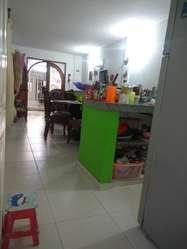 Se Vende Casa en Santa Marta 003