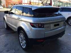 Land Rover Evoque 2.0 Prestige 240cv