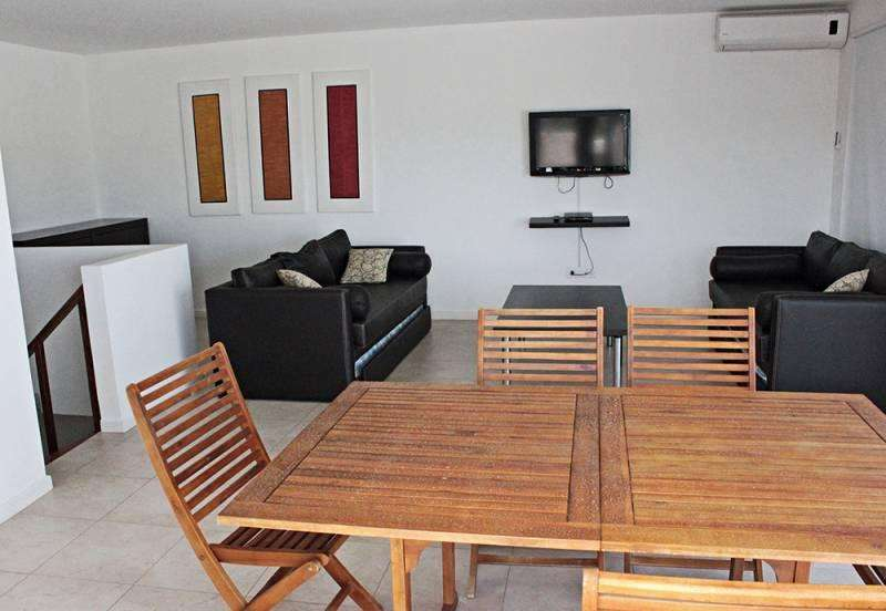 Edificio Playa - 3 Piso Duplex 10
