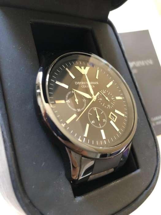 f90046a302ff Relojes marcas  Relojes - Joyas - Accesorios en Argentina