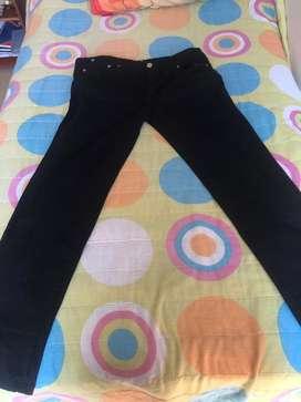 Pantalones Para Mujer Anuncios De Ropa En Venta En Medellin Olx