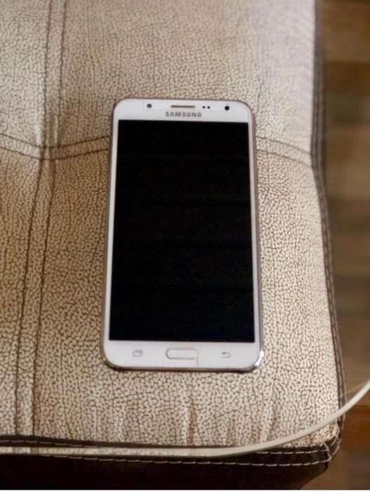 Samsung J 7 DUOS Original