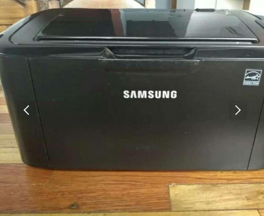 Samsung 1665