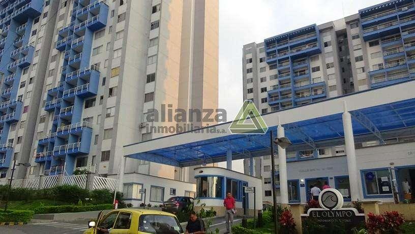 Venta <strong>apartamento</strong> 200 #12 -528 302 Floridablanca Alianza Inmobiliaria S.A.