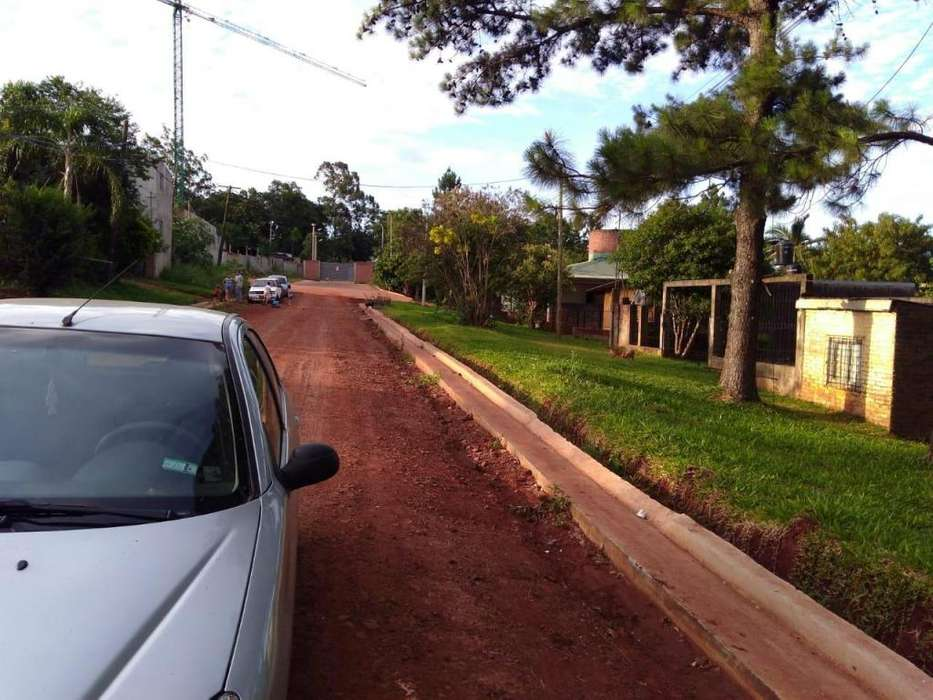VENDO TERRENO 1.150.000 Ref.#319880 - CGP