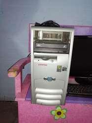 Cpu, Monitor 14