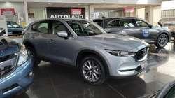 Mazda CX-5 (2020) - 0 km I AUTOLAND