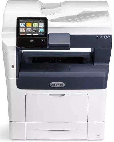 Xerox Versalink C405 DN - Impresora Multifunción Color A4