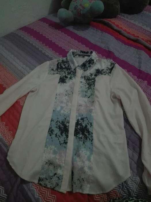 1a238d7db19 Venta ropa  Ropa y Calzado en venta en Arequipa