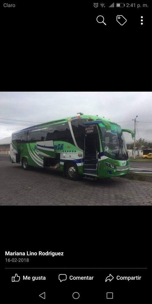 Tour a Pasto Colombia reserva ya