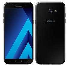 0984891683 DESDE 149 SAMSUNG J2 A10 32 GB A30 32 GB A30 64 GB A50 64 GB OFERTAS CREDITO ABIERTOS 8PM DESCUENTOS
