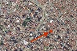 Arriendo Local Centro De Medellin El Palo - wasi_510858