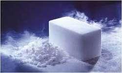 Hielo seco Ice Cool. 032 6566850 Cali