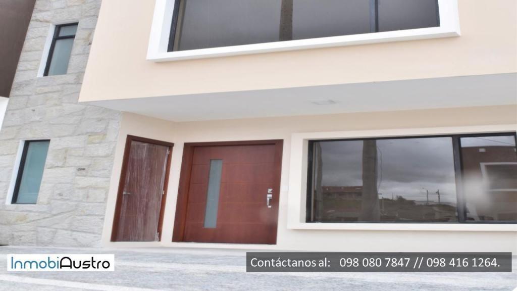 Confortable Casa en Venta Sector Buenos Aires