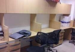 Oficina en Venta 647 m², varios ambientes, Edificio La Previsora, cerca a Centros Comerciales / Sector La Carolina