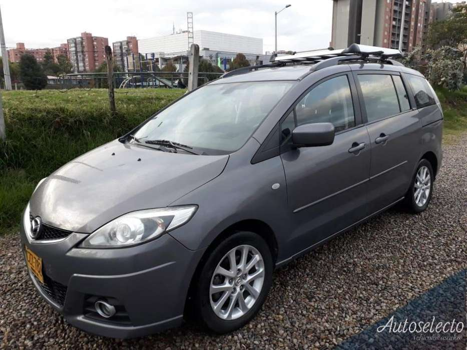 Chevrolet Aveo 2009 - 128000 km