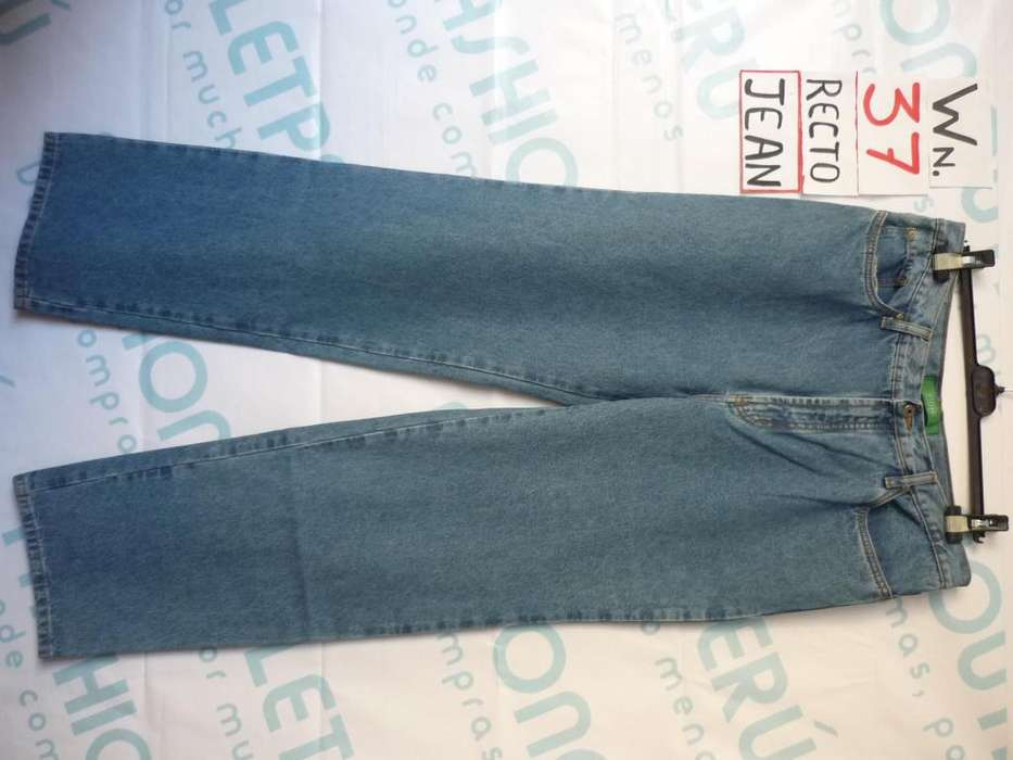 f93602a9493 Modelos de pantalon jean: Ropa y Calzado en venta en Perú | OLX