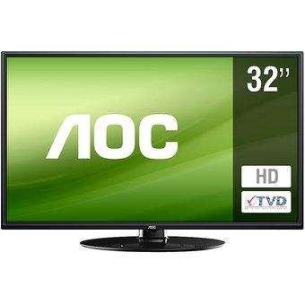 Televisor AOC TV HD 32