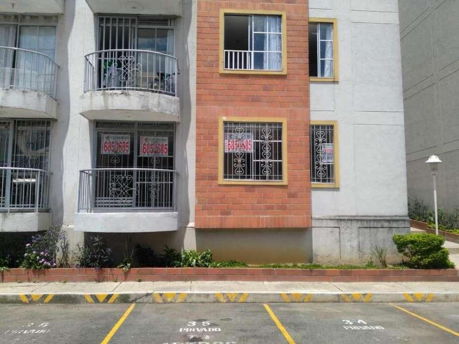 CONJUNTO <strong>residencial</strong> SAN FERMIN P.H CALLE 103 No. 13D-27 APTO 101 PQ 36