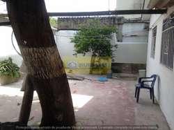 Cod. ABINU20354 Casa En Arriendo/venta En Cartagena Crespo