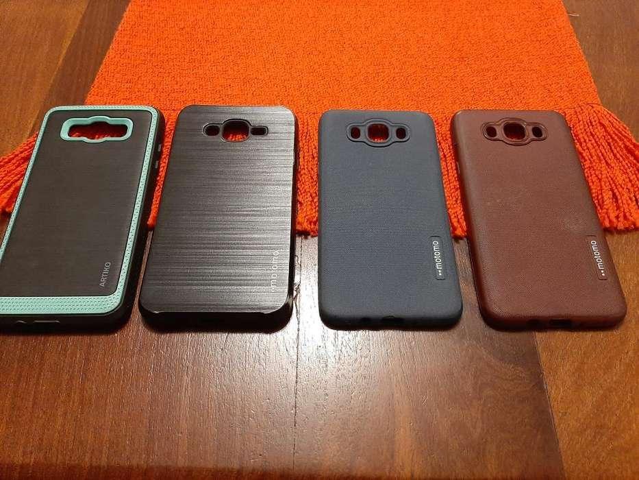 224ebe34b61 Samsung: Accesorios para celulares para celulares en Mar del Plata   OLX