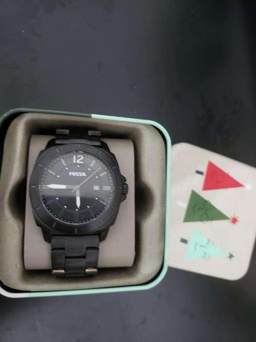 307068a655d2 Fossil  Relojes - Joyas - Accesorios en venta en Portoviejo