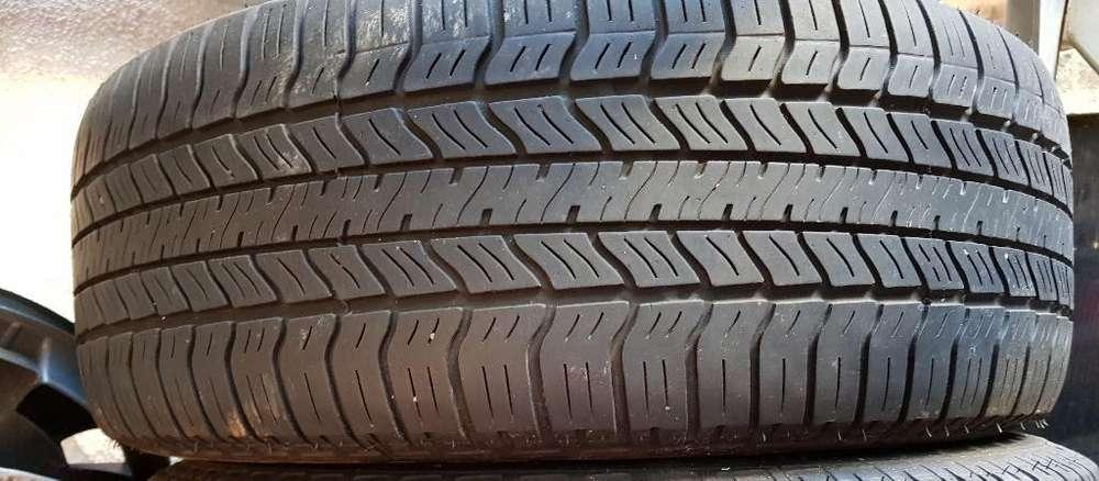 Vendo 2 Pirellis 205/60/15