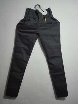 Pantalone Para Dama Anuncios De Ropa En Venta En Usaquen Olx