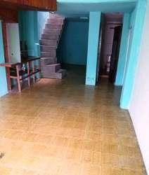 Casa Renta Carrera 10 Con 22 - wasi_1028738